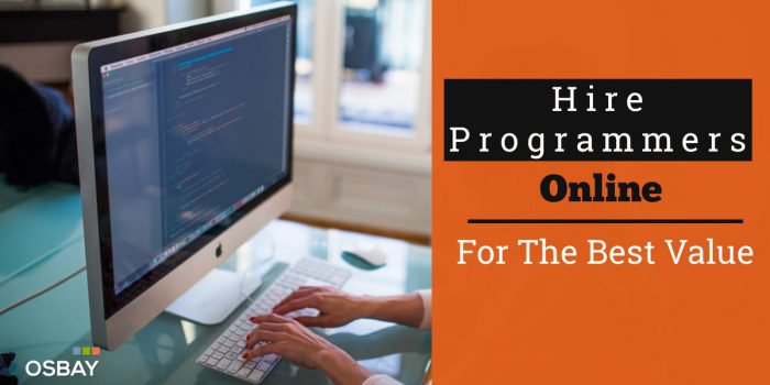 hire programmers online,hire a programmer,computer programmer for hire,hire freelance programmer,hire indian programmers,hire java programmers,hire wordpress programmer,hire magento programmer,game programmers for hire