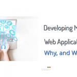 mobile web applications