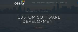 如何在Osbay上雇佣应用开发者