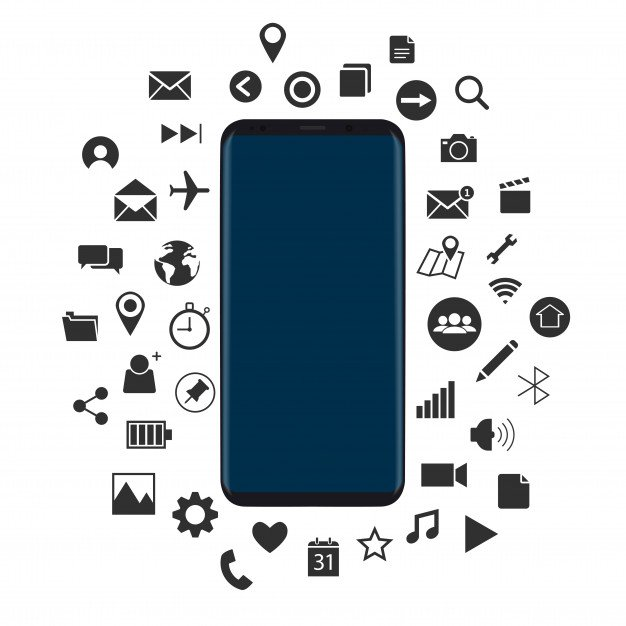 benefits of mobile app development
