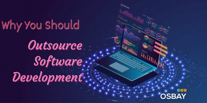 outsource software