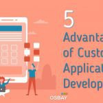 5 Advantages of Custom Application Development