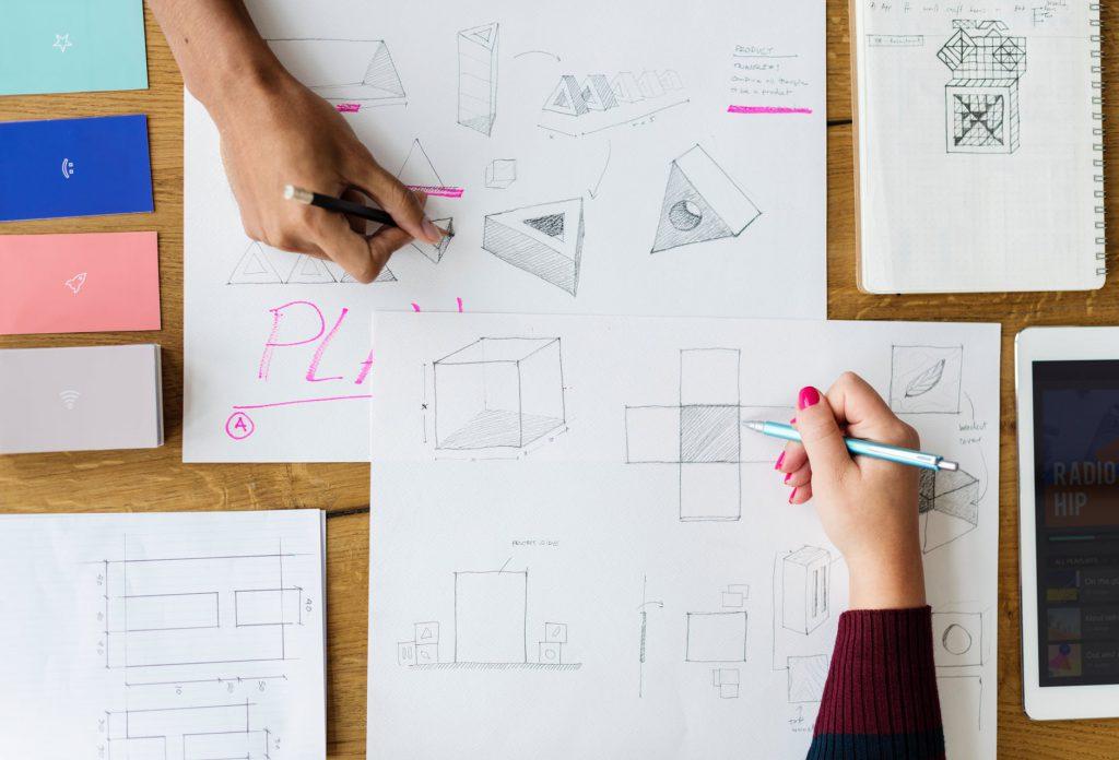 software development Design