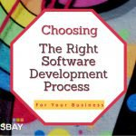 Choosing the Right Software Development Process for Your Business