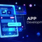 2019年亞洲地區十大手機APP開發公司